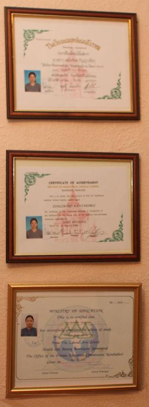 thaimassage kärrtorp thai falkenberg